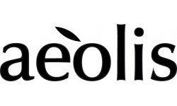Aeolis