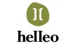Helleo Soaps