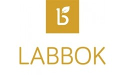 Labbok  Organic Cosmetics