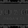 Lulu & Boo Organics