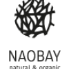 Naobay Natural & Organic