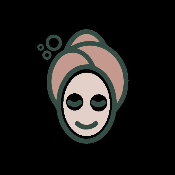 Πρόσωπο