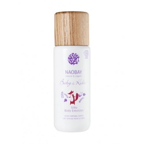 Baby Refreshing Shampoo & Bath Gel / Παιδικό Σαμπουάν και Αφρόλουτρο