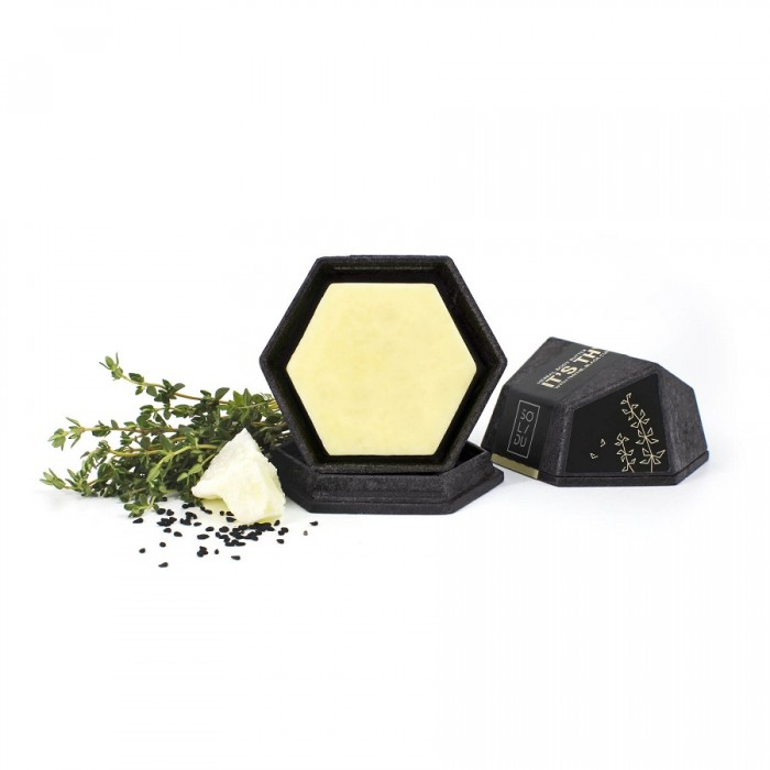It's Thyme Body Butter 50gr/ Στέρεο Βούτυρο Σώματος 50gr