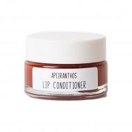 Lip Conditioner Deep Red