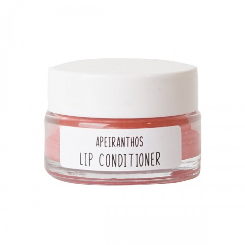 Lip Conditioner Glossy Pink