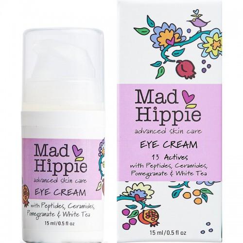 Eye Cream / Κρέμα Ματιών με Πεπτίδια