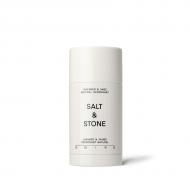 Lavender & Sage Natural Deodorant / Φυσικό Αποσμητικό με Λεβάντα και Φασκόμηλο