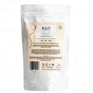 Healing Bath Salts 300gr / Άλατα Μπάνιου για Χαλάρωση και Αποτοξίνωση  300gr