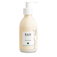 Reviving Body Cream 200ml/ Αναζωογονητική Κρέμα Σώματος με Βούτυρο Καριτέ 200ml