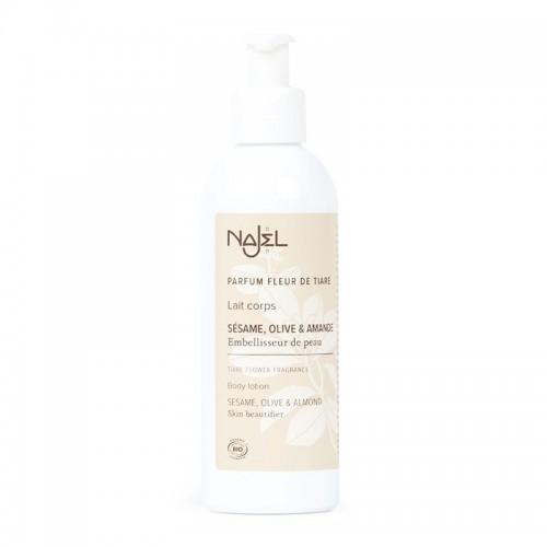 Body Lotion Skin Beautifier 200ml / Επανορθωτικό Γαλάκτωμα Σώματος με Έλαιο Αμυγδάλου  200ml