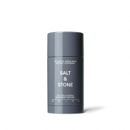 Vetiver & Sandalwood Natural Deodorant / Φυσικό Αποσμητικό με Vetiver και Σανδαλόξυλο