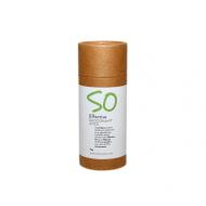 Effective Deodorant Stick / Φυσικό Vegan Αποσμητικό Stick με Άρωμα Δυόσμου